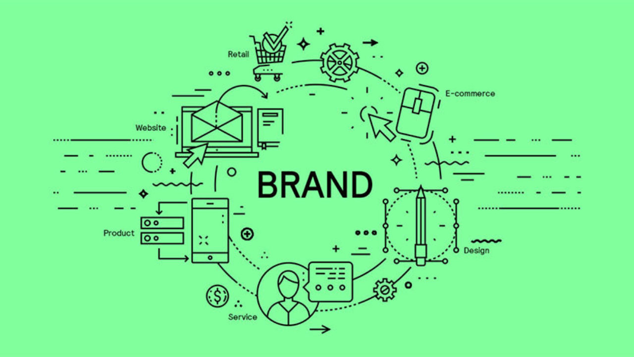 Una rinnovata Brand Experience