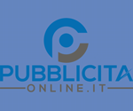 Directory powered by Pubblicità Online