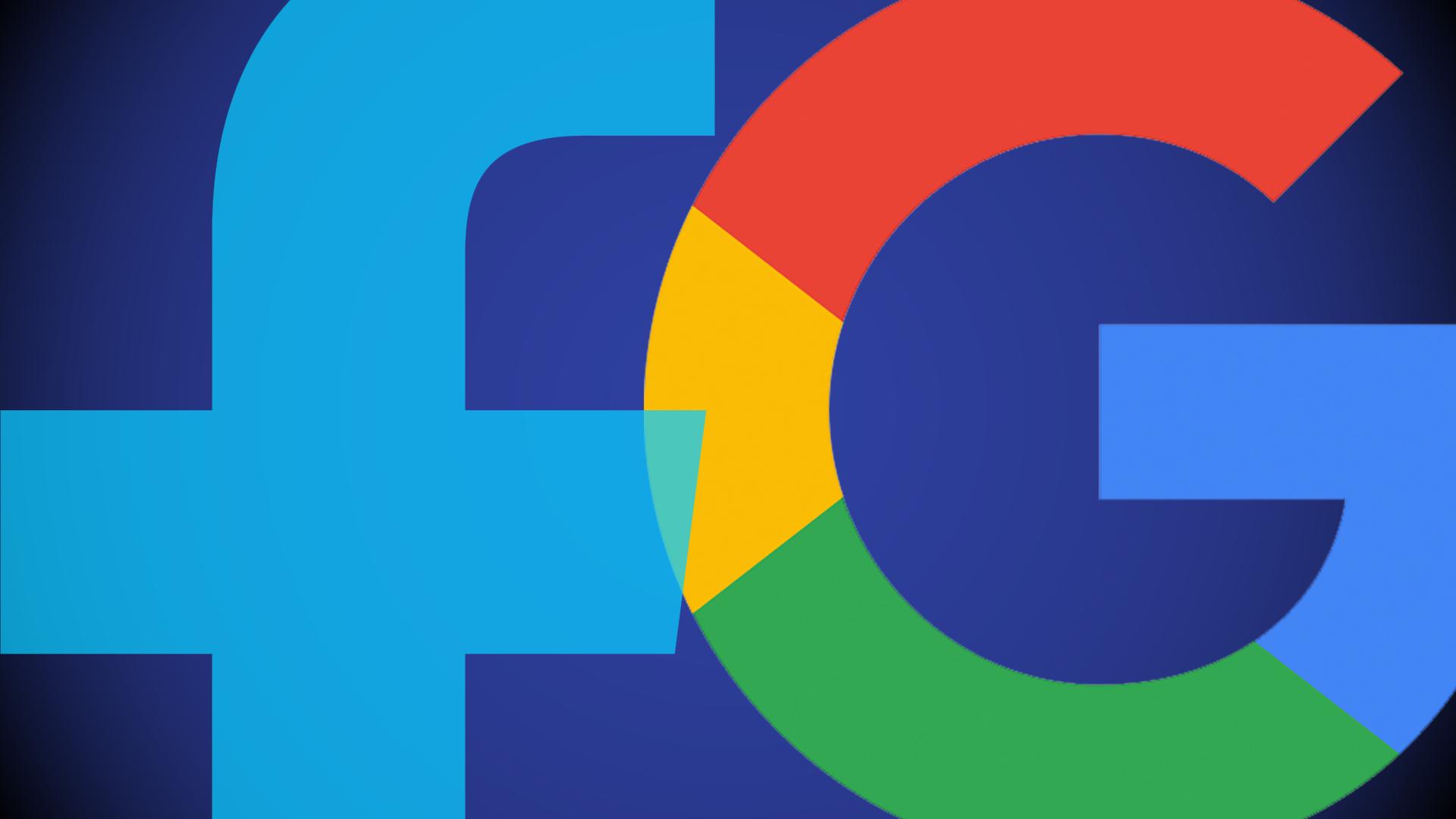 Pubblicità online, chi scegliere tra Google e Facebook Ads ?