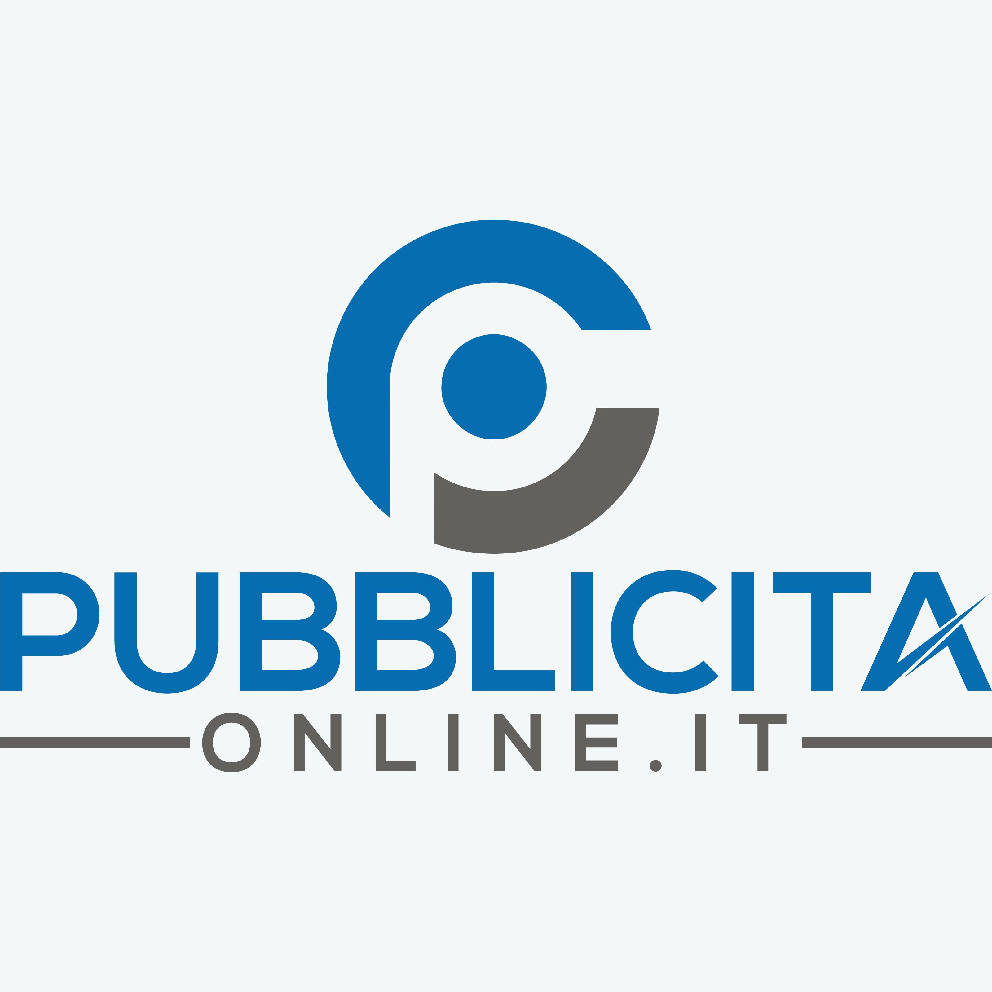 PubblicitàOnline.it
