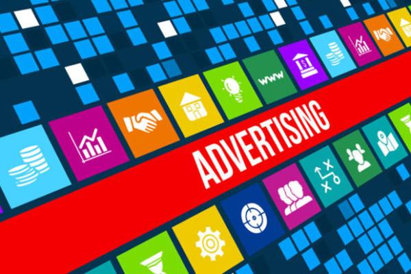 Negli USA la pubblicità online per la prima volta sopra i 100 mld