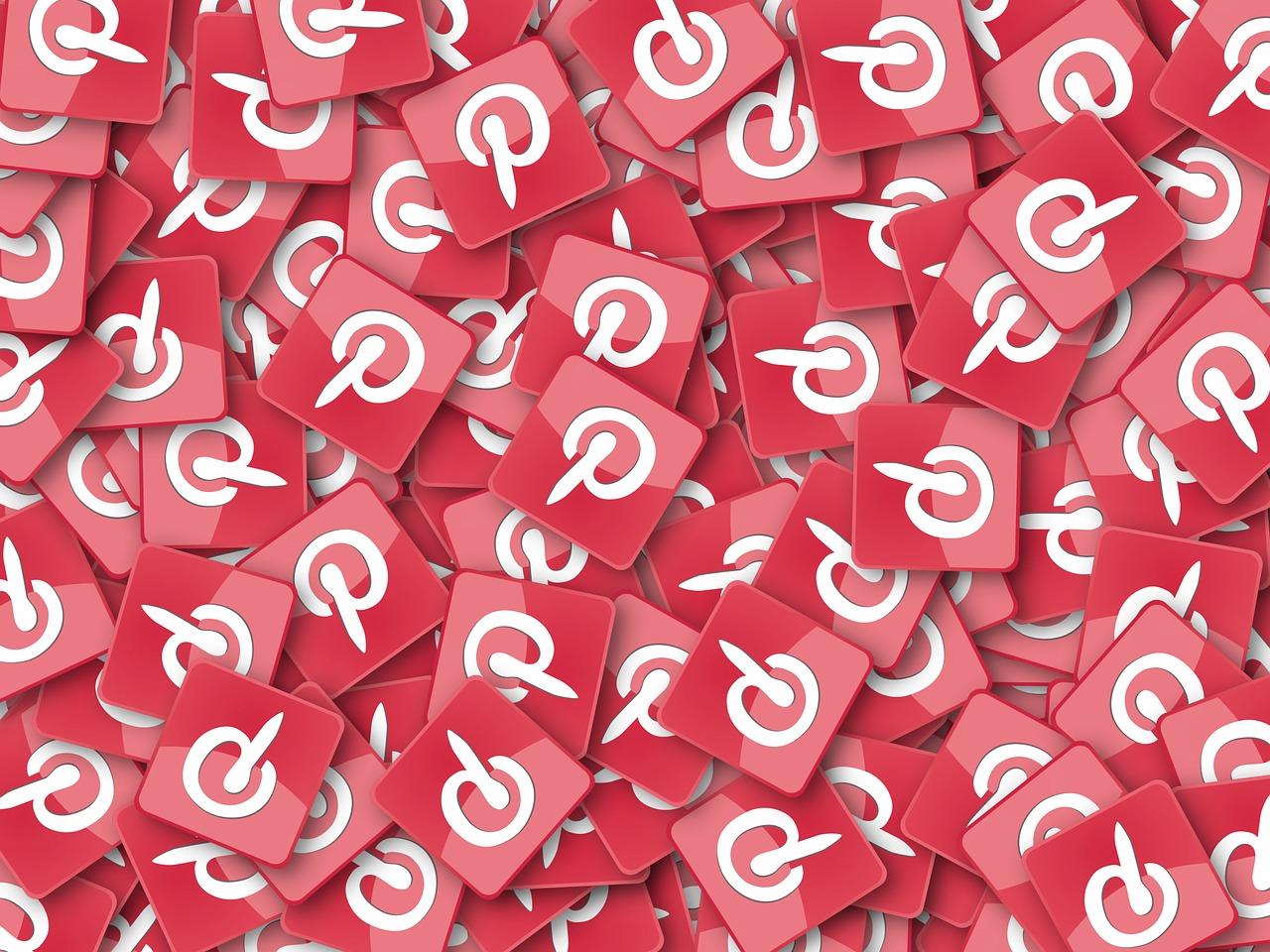 Come guadagnare con Pinterest