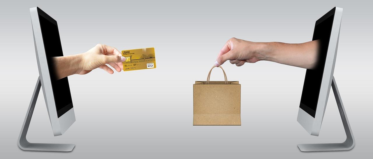 E-commerce: si può guadagnare al di là delle vendite?