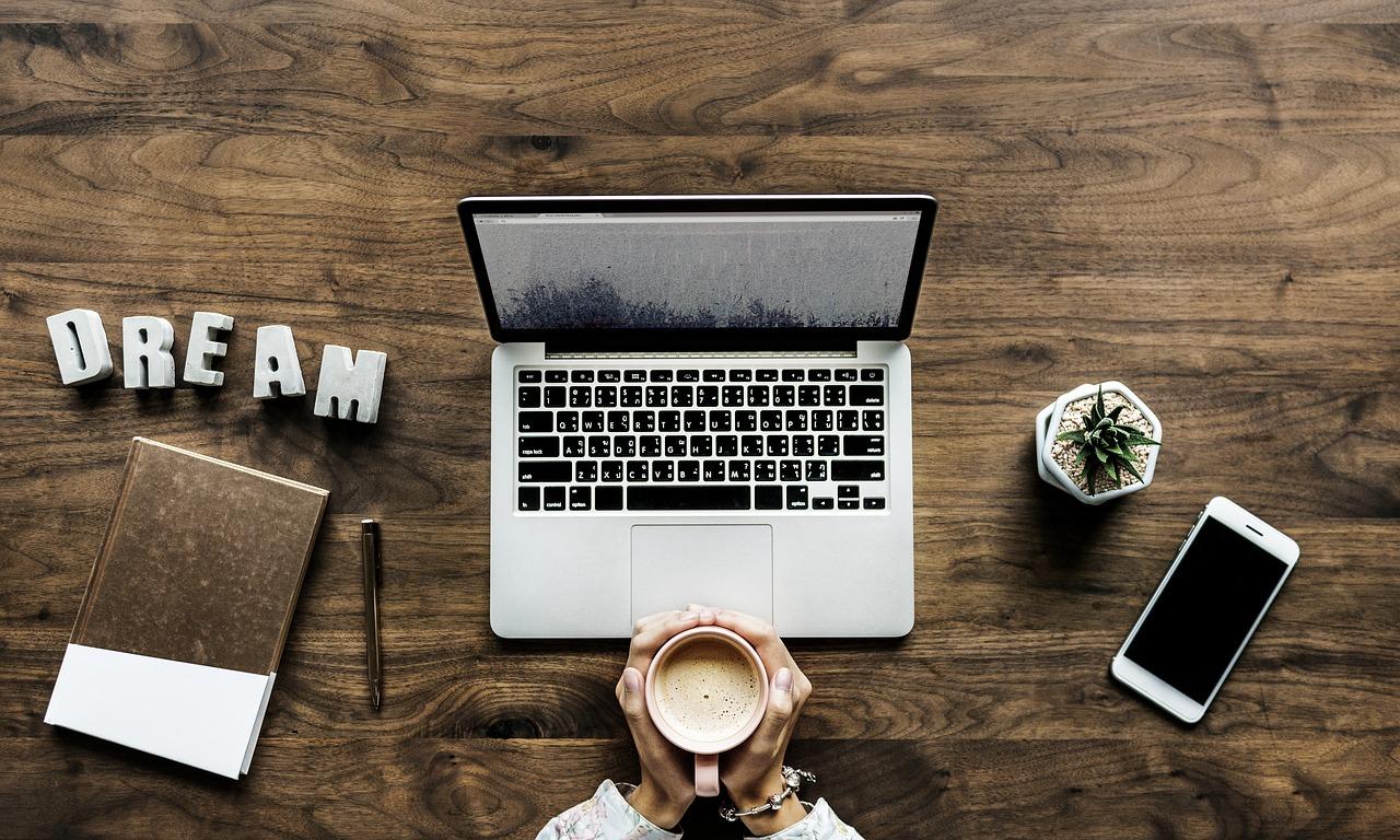 Guadagnare come ghostwriter online