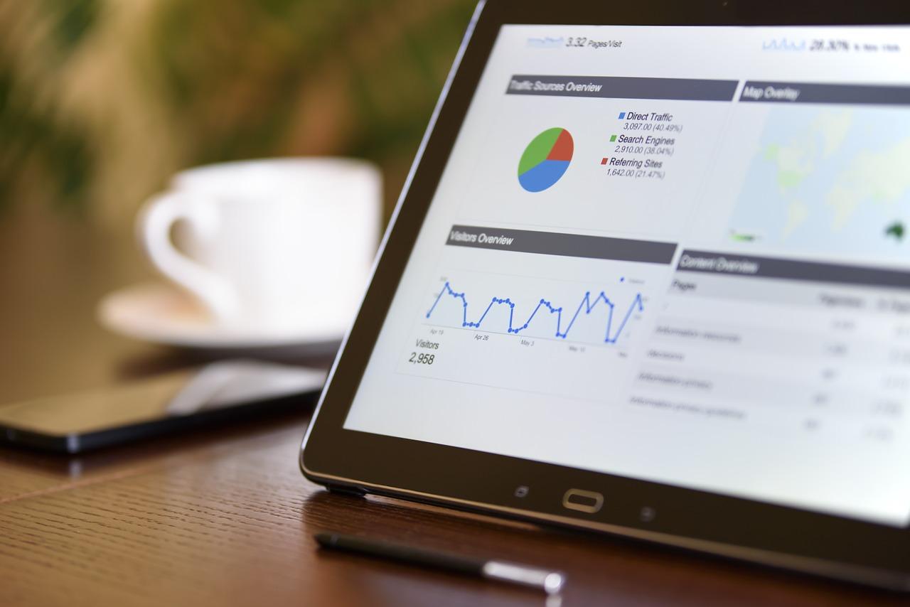 I microinfluencer e la promozione delle attività