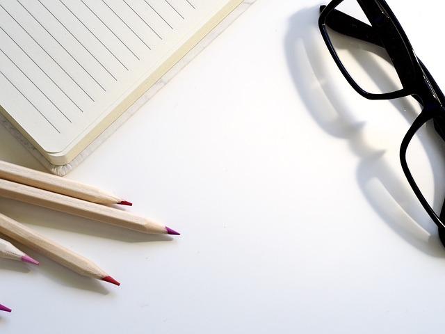 Il copywriting persuasivo per conquistare gli utenti