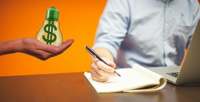 Tabbid: come offrire servizi sul web e guadagnare da casa
