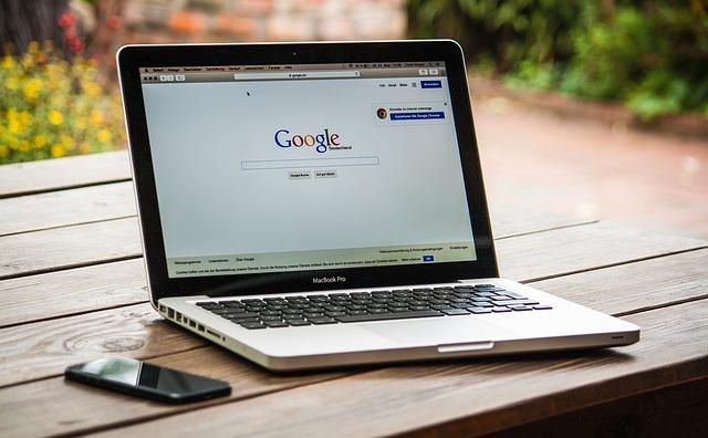 50 procure USA indagano Google per la pubblicità online