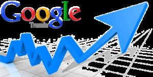 google trends a chi è utile - pubblicitaonline.it