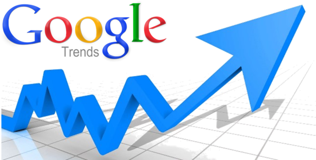 Google Trends, cosa serve e a chi è utile