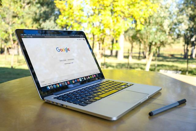 Sull'app Google arrivano le Web Story