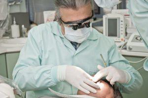 Dentista a Lecce