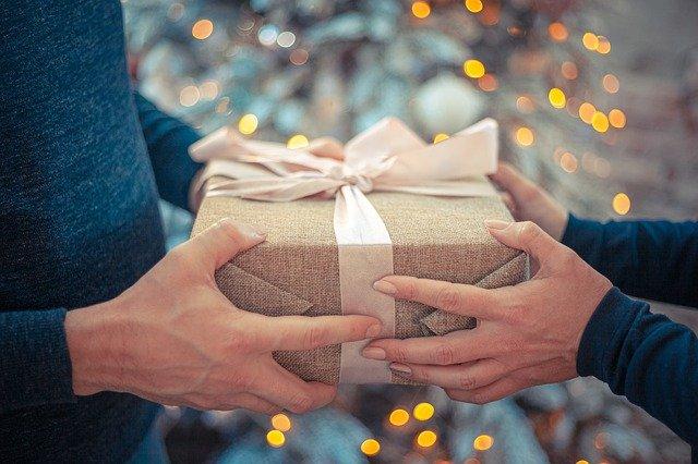 Natale 2020: gli e-commerce faranno vendite da record