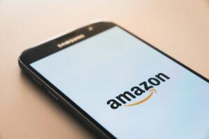 Amazon false recensioni