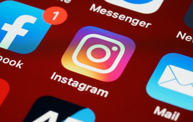 La nuova funzionalità Community Content di Instagram
