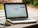 Google servizi per aziende