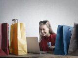 il futuro degli ecommerce - Pubblicitaonline.it