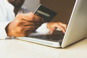 Come capire uno shop online