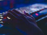 Cos'è il phishing e come difendersi